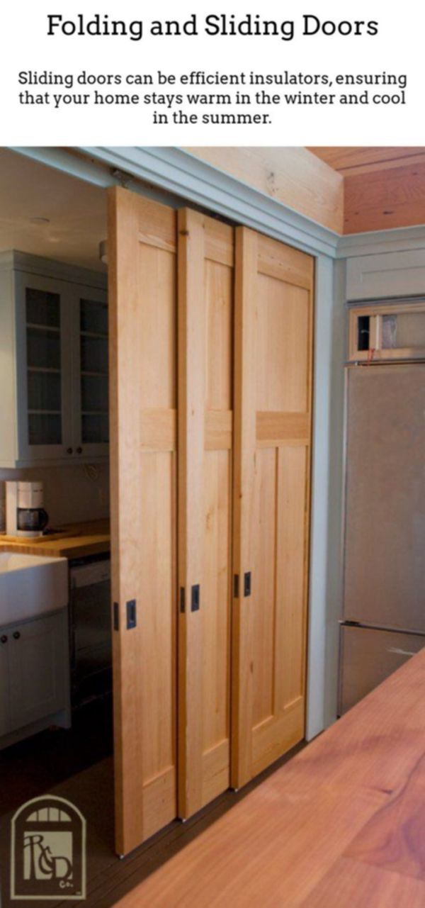 8 Foot Tall Sliding Closet Doors Sliding Glass Doors Modern Sliding Barn Doors Interior 2 Closet Door Alternative Sliding Closet Doors Bedroom Closet Doors