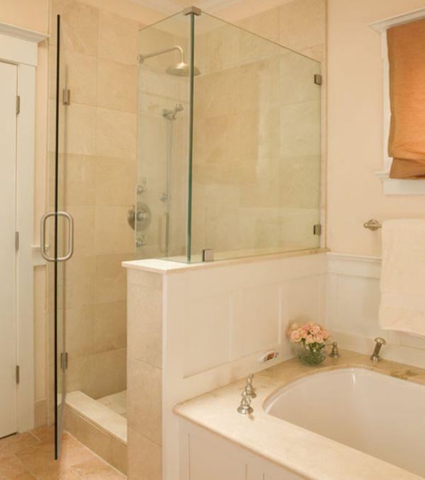 167 besten Bathroom Bilder auf Pinterest Badezimmer - badezimmer berlin ausstellung