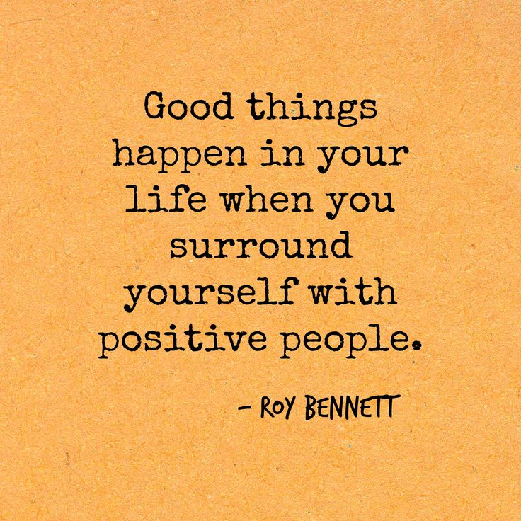 Positive People Quotes Brilliant 2083 Best ✨Quotes✨ Images On Pinterest  Words The Words And