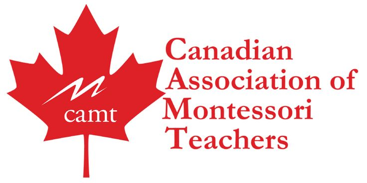 Canadian Association of Montessori Teachers.. list of suppliers from Canada