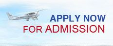 Chimes Aviation Academy is the country's premier, fully integrated Commercial Pilot License School in India. Visit : http://www.caaindia.com/cpl.aspx