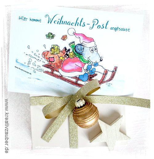 1000 images about kostenloses briefpapier on pinterest - Kostenlose weihnachtskarten ...