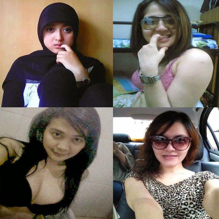 Janda+Muda+Malaysia+Nafsu.jpg (1000×1000)