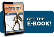Evolution's Achilles' Heels - creation.com