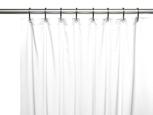 17 best ideas about Vinyl Shower Curtains on Pinterest | Spring ...
