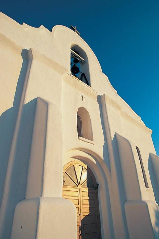 san elizario dating site Located on just over 27 acres on the flood plain of the rio grande approximately 17 miles southeast of el paso, texas, the san elizario historic district comprises the core of the community.