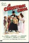 A Christmas Carol (1938): Favorite Holidays, Carol 1938, Reginald Owens, Carol Dvd, Carol1938, Christmas Movie, Holidays Movie, Christmas Carol, Favorite Movie