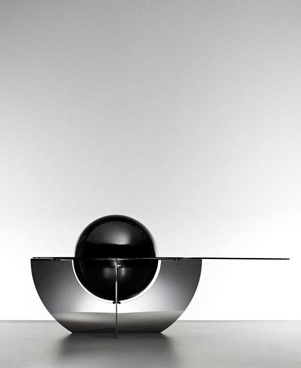 Ausgezeichnet Küchentürgriffe Black Bilder - Kicthen Dekorideen ...