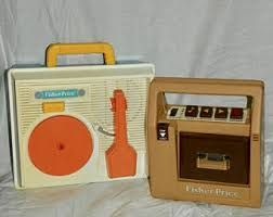 Image result for kids record player