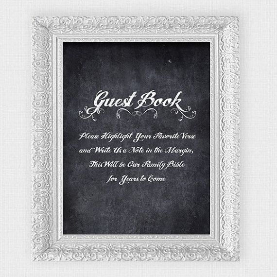 Best 25+ Wedding Bible Ideas On Pinterest