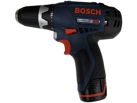 Cordless+Drill+Reviews:+We+Work+10+Drills+to+the+Limit  - PopularMechanics.com