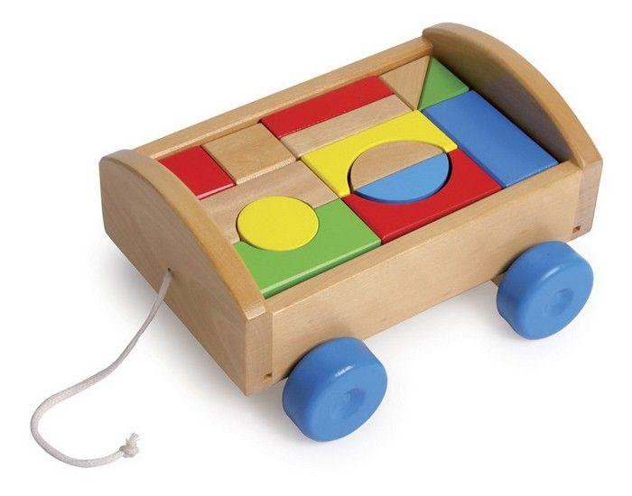 juego de madera didáctico madera para tirar