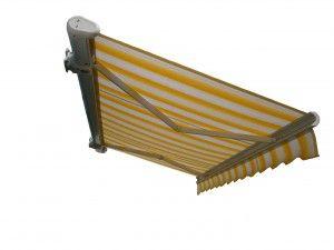 Vertex S.A nasze produkty, rolety, żaluzje, plisy, markizy, rolokraty