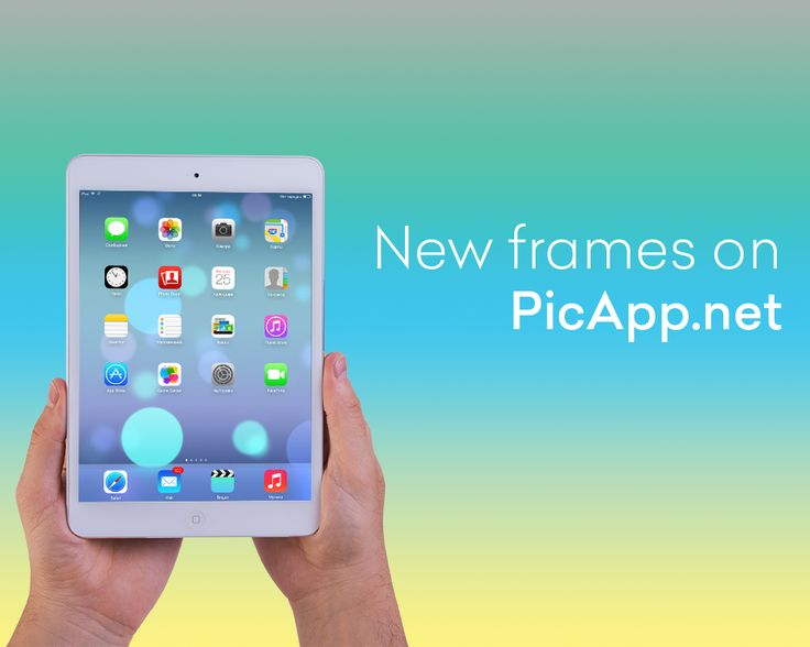 Use this amazing white Apple iPad Air in hand mocks. Place your app screenshots in these high-quality Apple iPad Air in hand frames with just only one click on PicApp.net. #mock-up #apple #ipad #frames #hand #picapp