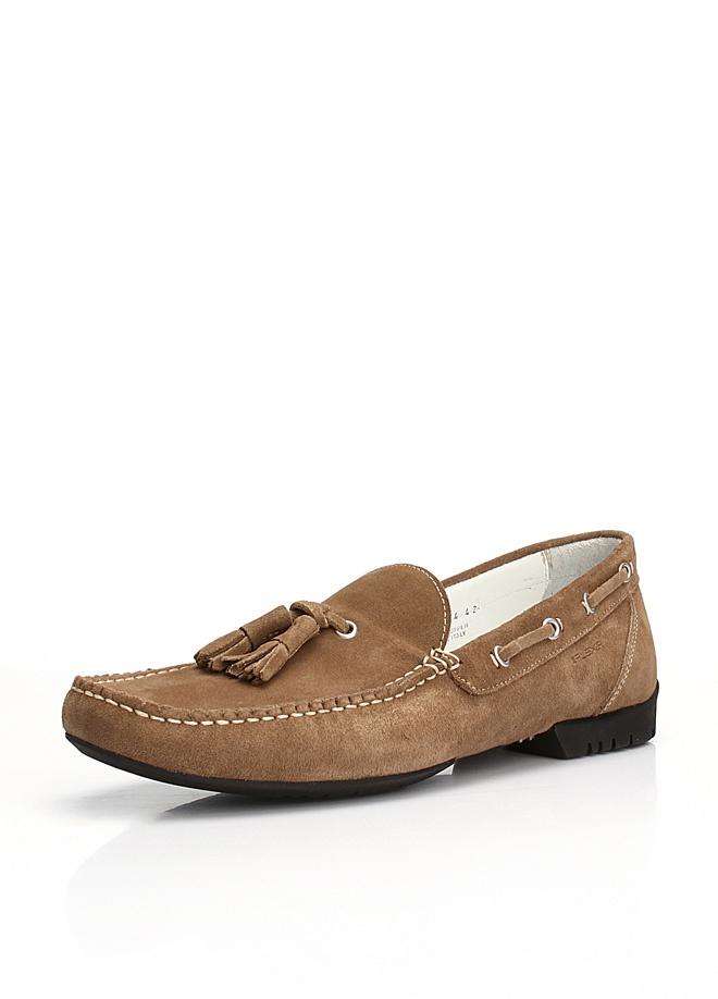 Ferre Milano ve Valentino  - Flexa Ayakkabı Markafoni'de 749,90 TL yerine 249,99 TL! Satın almak için: http://www.markafoni.com/product/3042836/