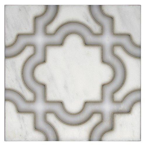 Karia – Platinum 6×6 and 12×12