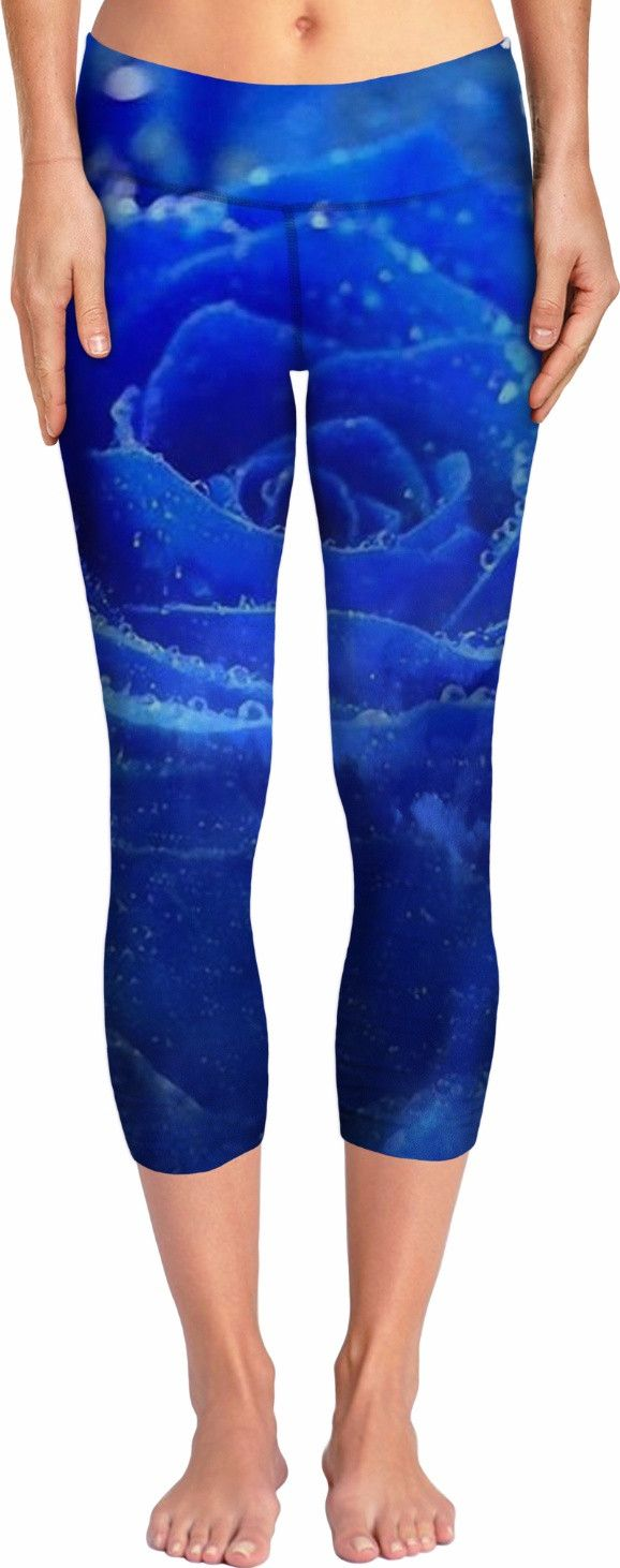 Check out my new product https://www.rageon.com/products/blue-rose-and-sky-yoga-pants?aff=BWeX on RageOn!