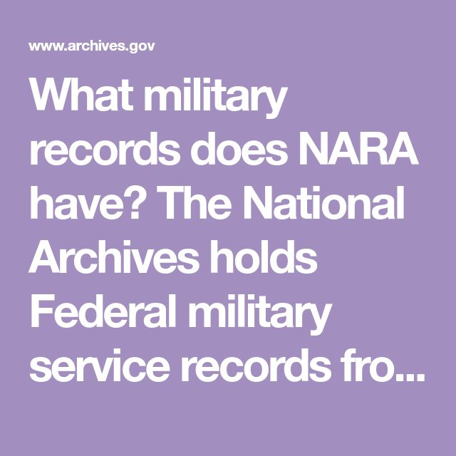 what was revolutionary about the military About us, revolutionary war rolls, 1775-1783 this database is a collection of records kept by the national archives listing men who fought for the colonies in the american revolutionary war record types contained in this collection include.