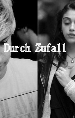 """""""Durch Zufall (Niall Horan (1D) Fanfiction) - Some Things We Don't Talk About (Kapitel 17)"""" by AnotherNamelessGirl - """"…"""""""