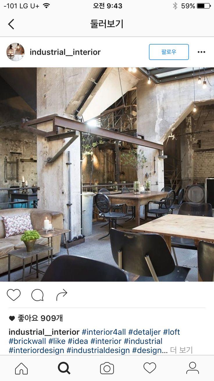 The 6 best new restaurants in Berlin Soupe populaire - Prenzlauer allee 242  - www.