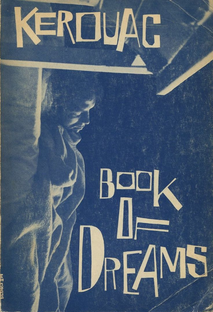 beat generation writers The so-called beat generation was a whole bunch of people, of all different nationalities ~amiri baraka jack kerouac, allen ginsberg, william s burroughs, john.