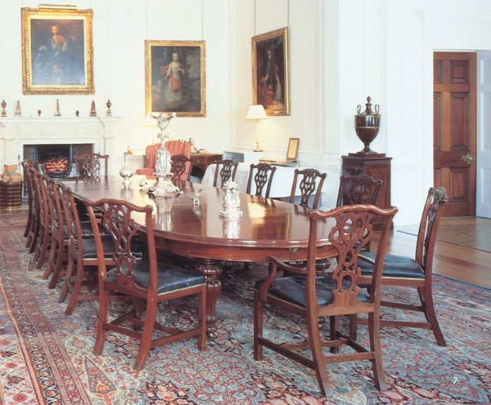 1000 images about manderston house on pinterest country for Furniture queensferry