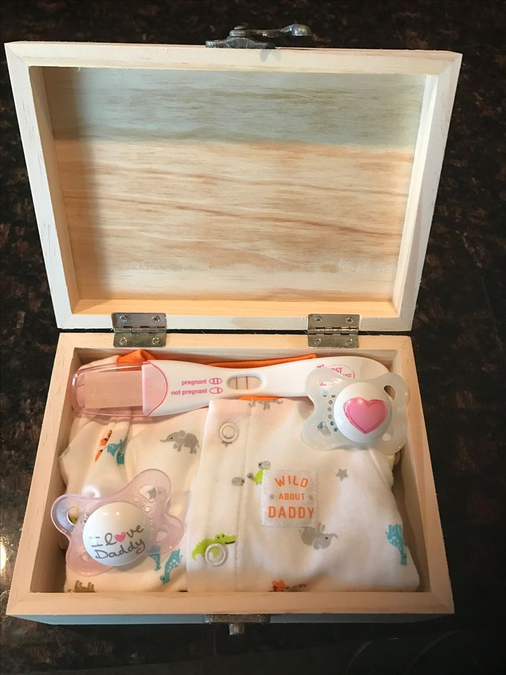 Baby Gifts For Mom From Husband : Best first pregnancy gifts ideas on