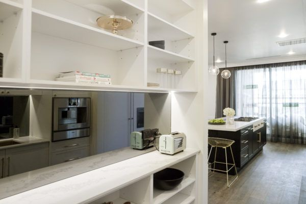 h4_r8_kitchen_js-54