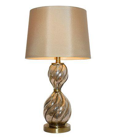 Jimco Lamp 31 best images about Buxton Basement on Pinterest | End ...