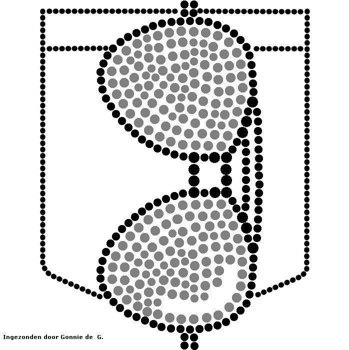 https://s-media-cache-ak0.pinimg.com/originals/e4/77/a0/e477a0b7327ad4b0b3f14dabda4880f6.jpg