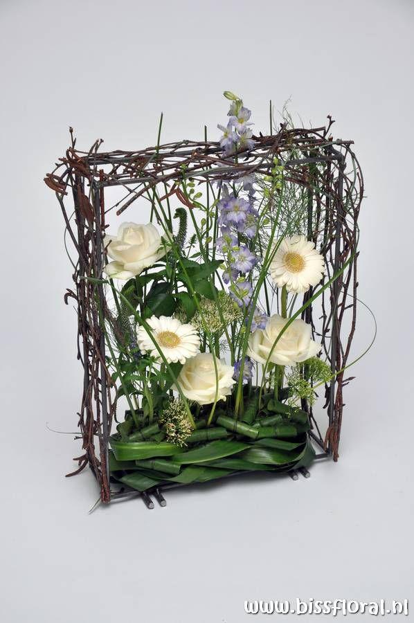 Leuke voor de nieuwe workshopserie ? https://www.bissfloral.nl/blog/2015/04/30/leuke-voor-de-nieuwe-workshopserie/