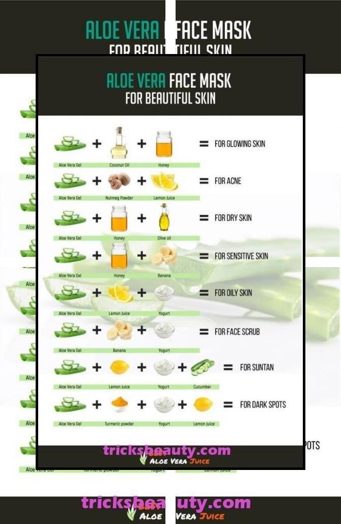 Body Skin Care Tips Beauty Tips In Tamil Skin Care Business In 2020 Skin Care Tips Skin Care Business Body Skin Care