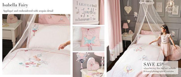 Children's Bed linen - Page 12