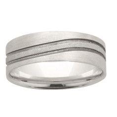 Mens Palladium Rings 237x237 Mens Palladium Rings Wave Style