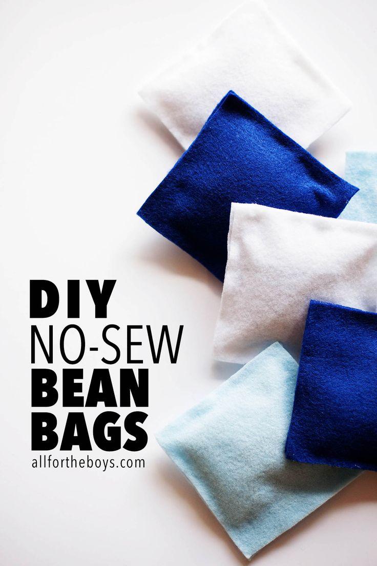 best 25 bean bags ideas on pinterest bean bag beanbag chair and diy bag chair. Black Bedroom Furniture Sets. Home Design Ideas