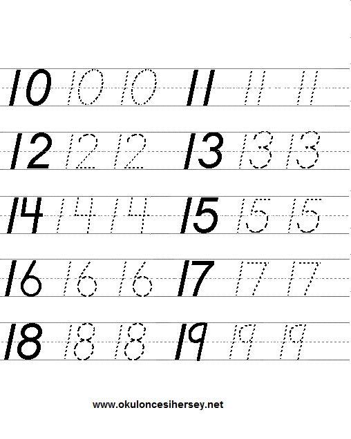 sayılar-çizgi-çalışması-10.gif (508×636)