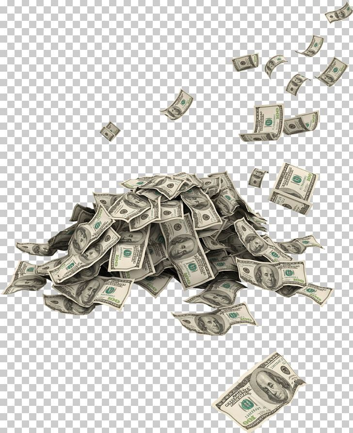 Money Investment Funding Finance Bank Png Bank Bank Money Banknote Cash Cash Flow Money Images Money Poster Investing Money
