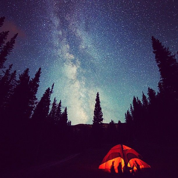 #campvibesBuckets Lists, New Adventure, Outdoorsy Adventure, Camps Vibes, Camps Outdoor Travel, Camps Under The Stars, Polerstuff Poler, Campvibes Polerstuff, Adventure Outdoor