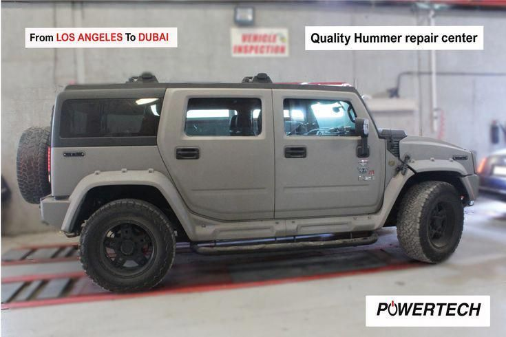 Introducing This Particular Object For Car Repair Interior Seems 100 Terrific Have To Keep This In Mind The Nex Car Repair Service Auto Service Hummer