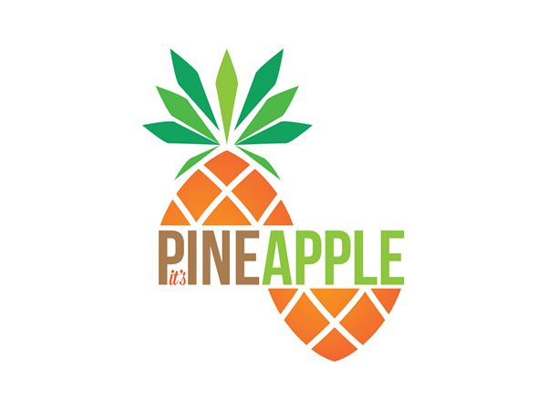66 Best Images About Hotel Ananas On Pinterest Logos