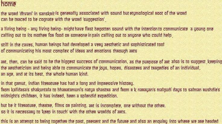 The best essay writers hindi wikipedia