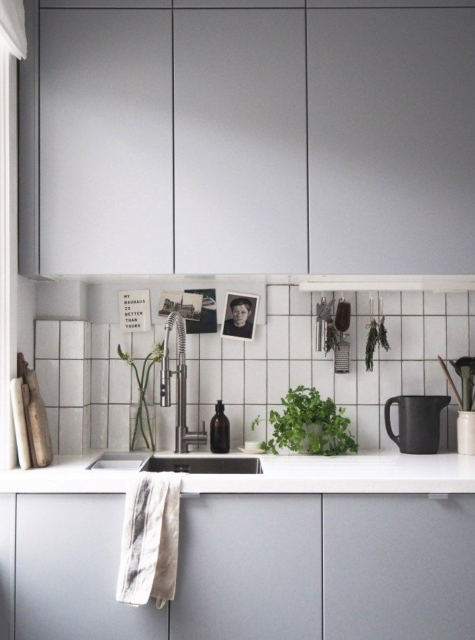 Best 25 Ikea Storage Solutions Ideas On Pinterest