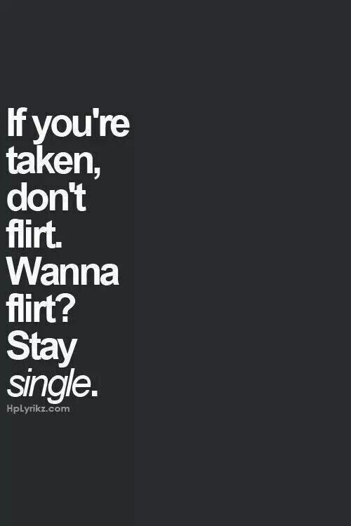 flirting memes with men quotes images free download