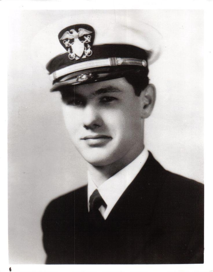 Johnny Carson (TV host) Branch: United States Navy - Job: Communications officer - Rank: Ensign - Unit:USS Pennsylvania - Service: WWII