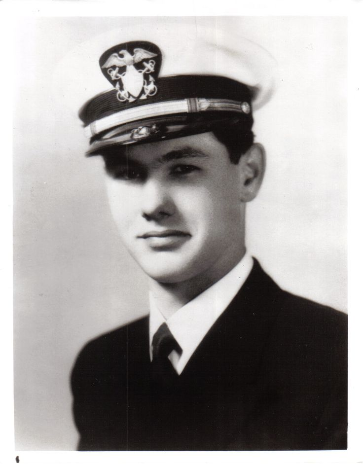 Johnny Carson (TV host) Branch: United States Navy - Job: Communications officer - Rank: Ensign - Unit:USS Pennsylvania - Service: WWII - Notes:Famous People, Johnny Carson, Uss Pennsylvania, Famous Veterans, The Navy, United States, Wars Ii, High Schools, Communication Offices