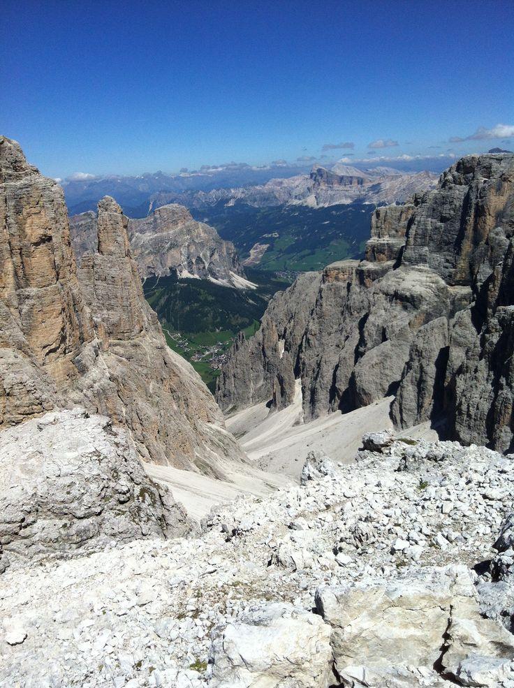 Dolomiti - Trentino Alto Adige