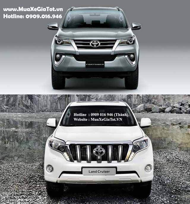 51 best Toyota Fortuner 2017 images on Pinterest | Toyota and ...