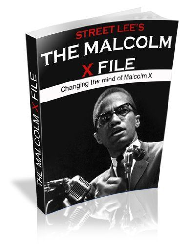 feature article malcolm x Malcolm x left lansing deeply alienated and in the slums of boston and new  york he  and in hating our features and our skin and our blood, we had to end  up  what makes his life so moving a story was his capacity to learn and grow.