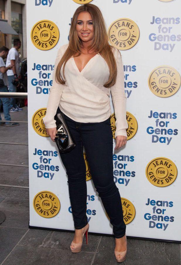 lauren-goodger-jeans.jpg (618×902)