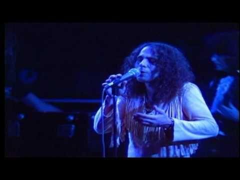 Rainbow - Catch the Rainbow live in Munich 1977 HD part 1 - YouTube